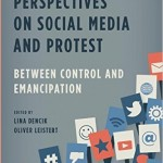 social media and protest