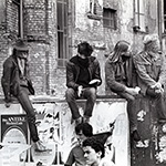 Instandbesetzer_Berlin_Kreuzberg_1981_150