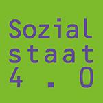 PlakatPodiumSozialstaat40