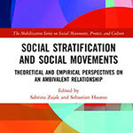 Social Stratification and Social Movements